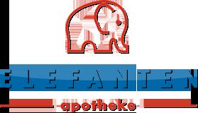 Elefanten Apotheke